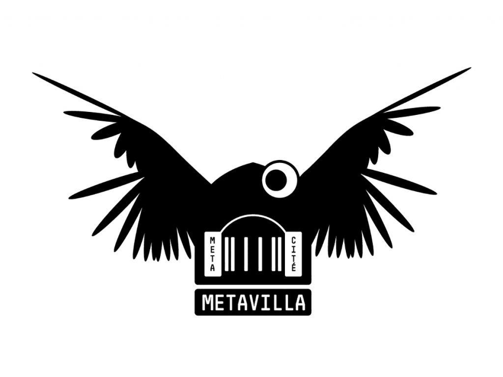Metavilla