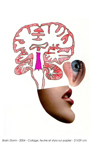 Sentimentales Anatomies